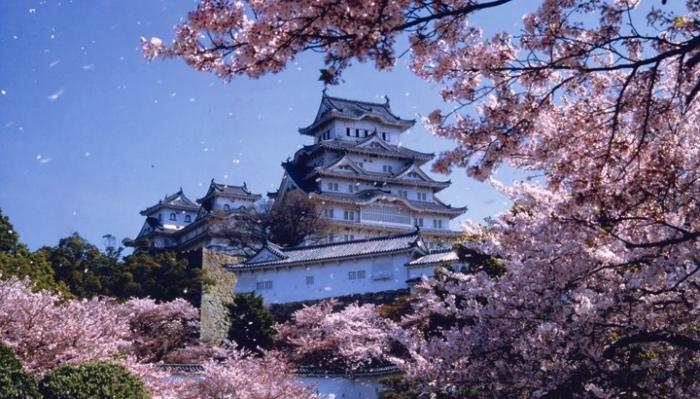 Afbeelding via JapanSpecialisten.