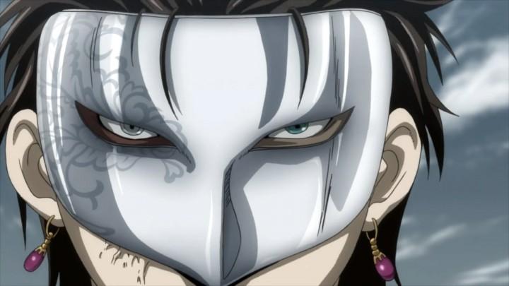 Arslan-Senki-silver-mask-720x405