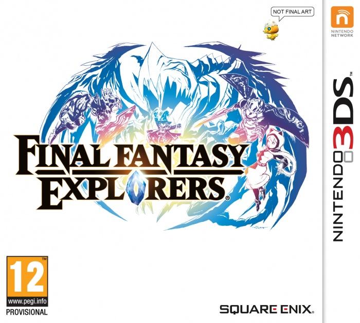FFEx_3DS_PEGI_2D
