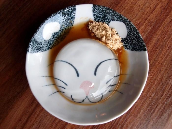 water-mochi-cat