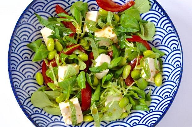 zomer-salade-roppongi-1
