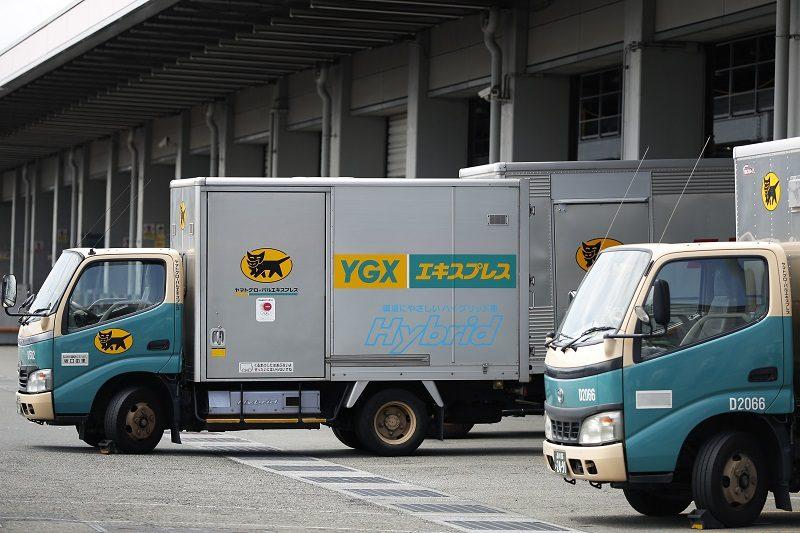 luggage-forwarding-japan-800x533