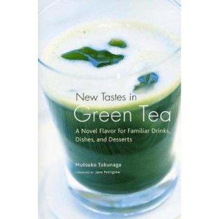 new-tastes-in-green-tea-mutsuko-tokunaga