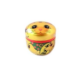 theeblikje-met-japans-gelukskatje-goud