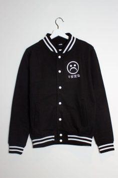 kaomoji-unstable-jacket-front-595x893