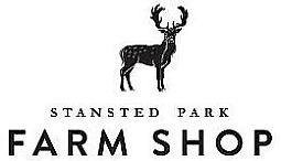   Stansted Prk Logo-w2