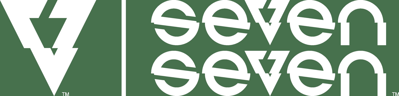 Seven Seven Logo