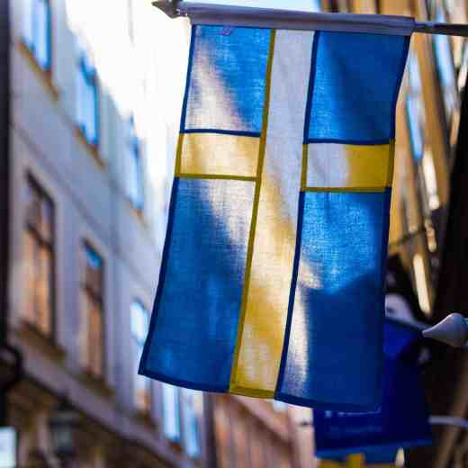 4 Great Resources for Learning the Swedish Language | SearchingScandinavia.com