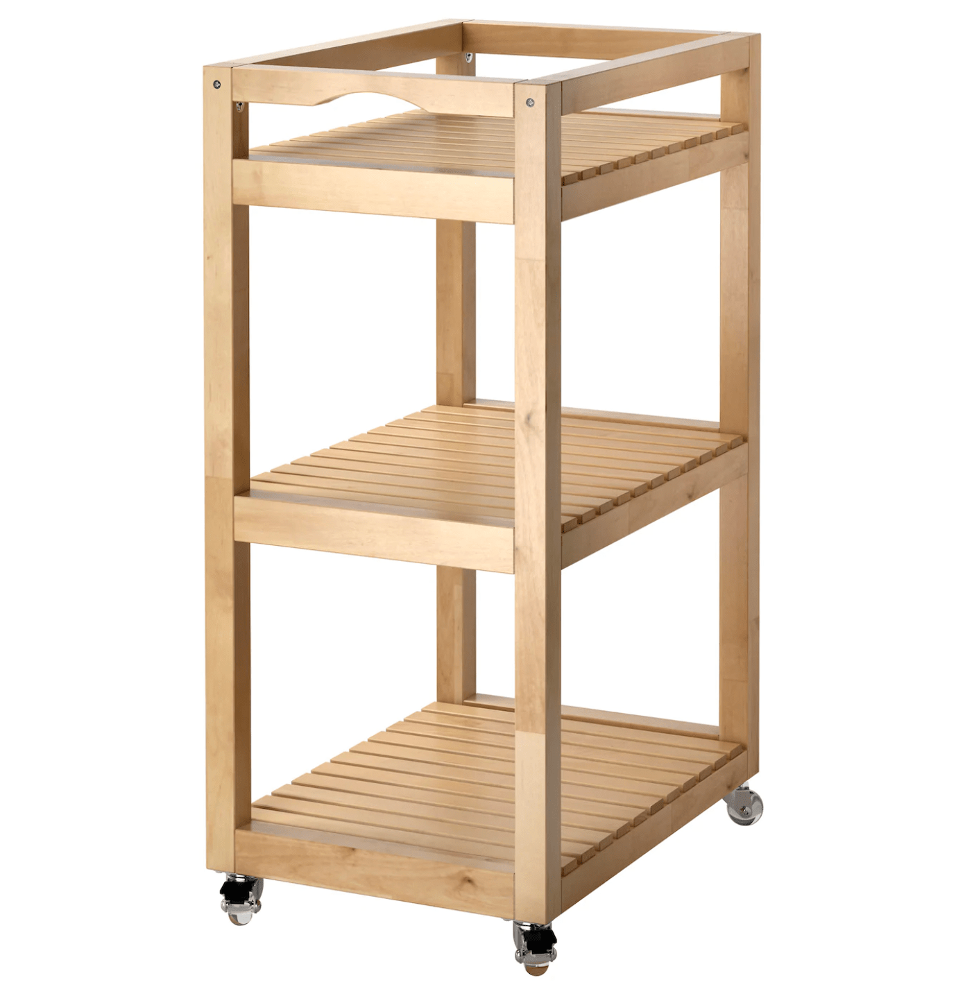 IKEA Molger Cart Product Photo