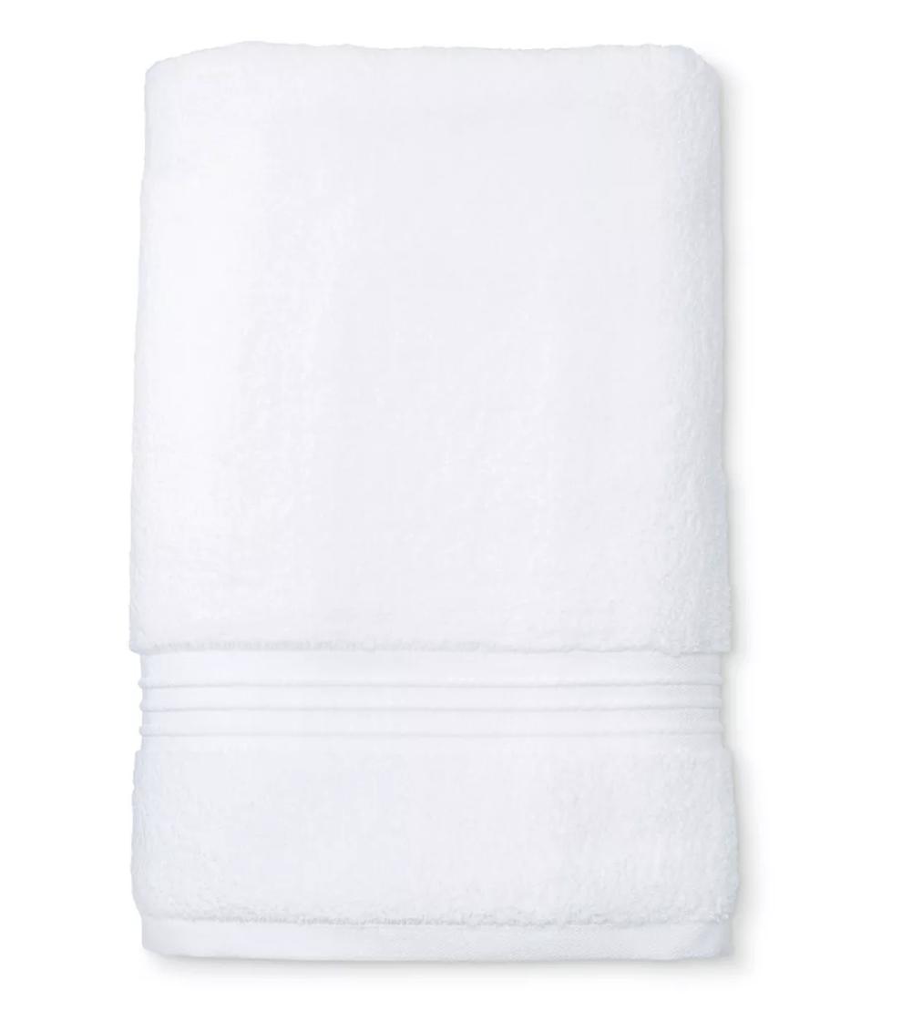 Target Fieldcrest Towels