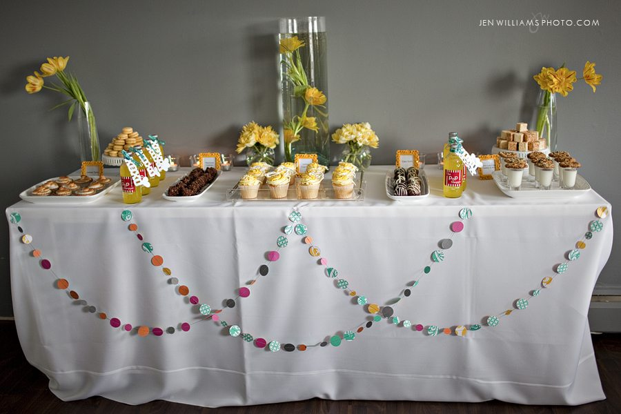 Cheap Wedding Decoration Ideas Reference For Wedding