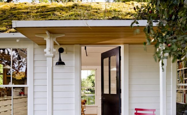 Loving Tiny Houses The Sweetest Occasion