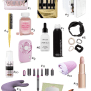 The Best Beauty Gift Ideas Beauty The Sweetest Thing