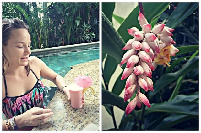 Baldi Spa & Resort Hotel