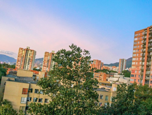 What to do in Medellin, Colombia