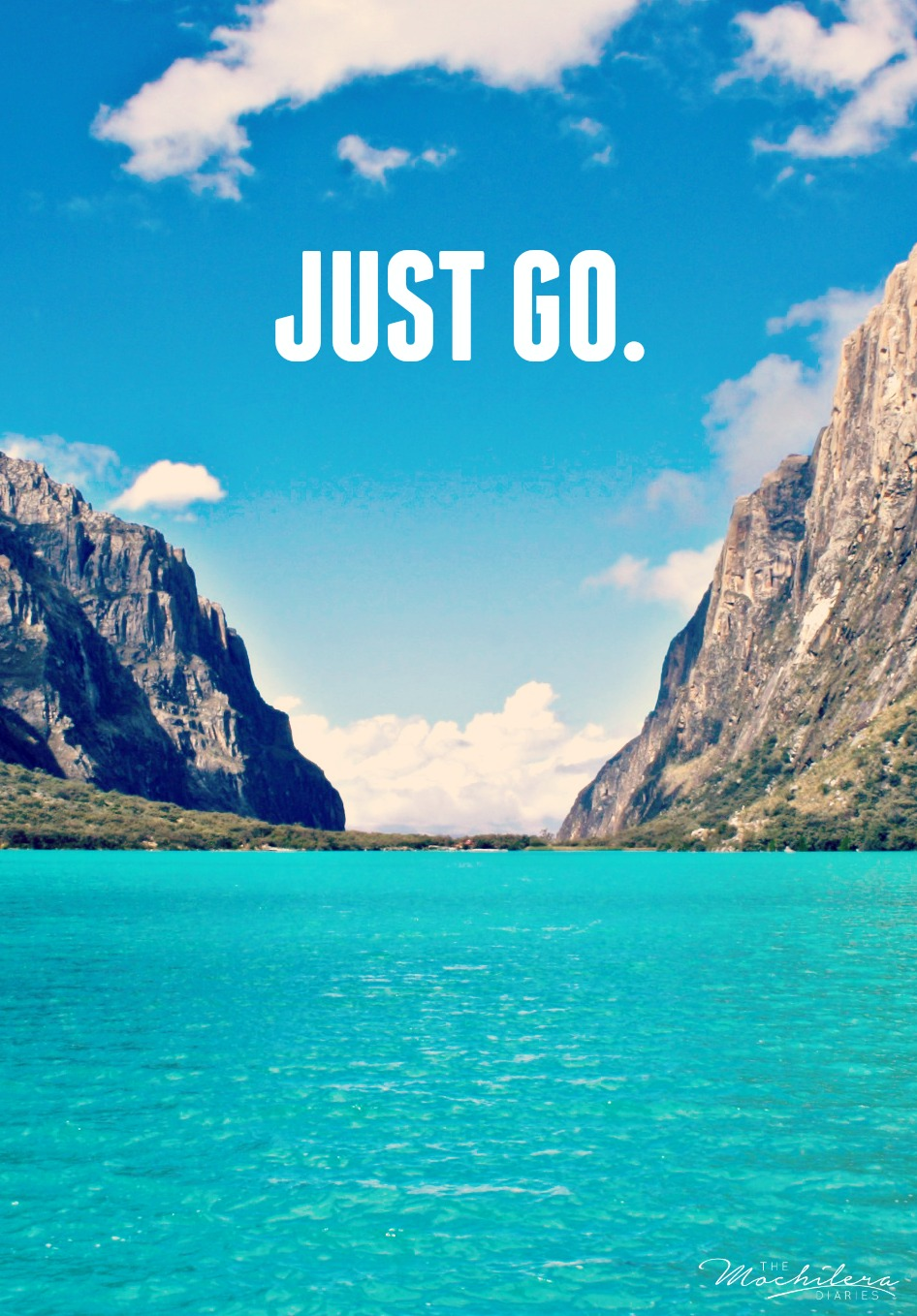 Travel-Quote-Just-Go.jpg