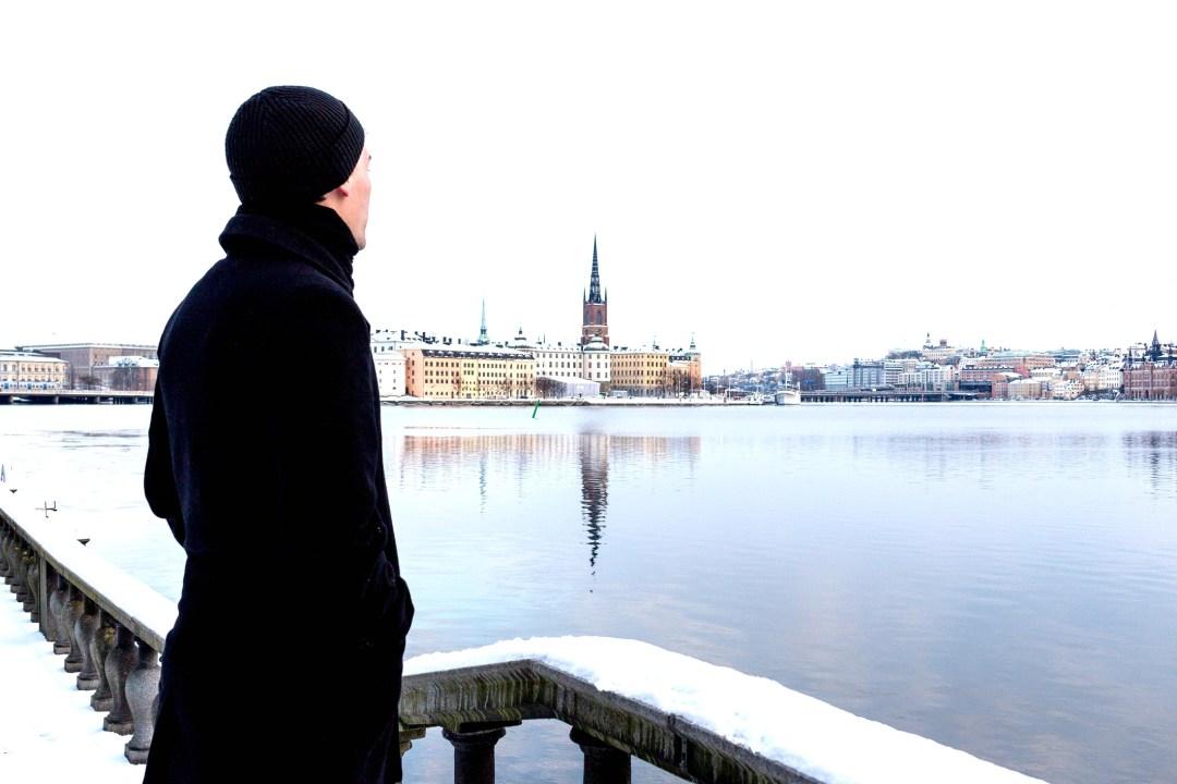 Swedish Winter-12
