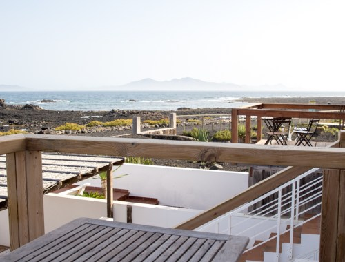 Co-living and co-working with Hub Fuerteventura in Spain's Canary Islands