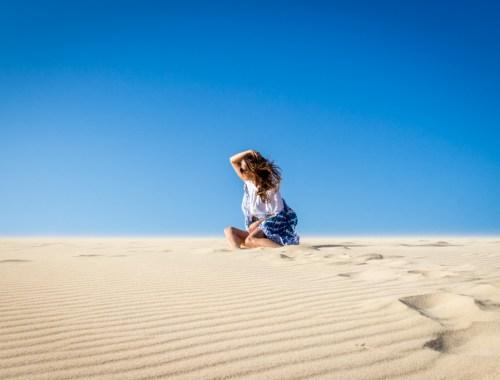 Fuerteventura-dunes-11