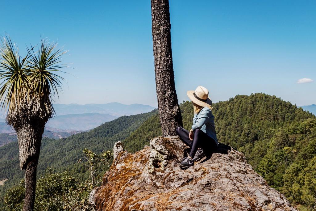 When travel no longer feels meaningful