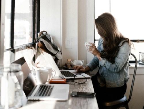 Ultimate List of Facebook Groups for Entrepreneurs, Freelancers, Bloggers & Digital Nomads