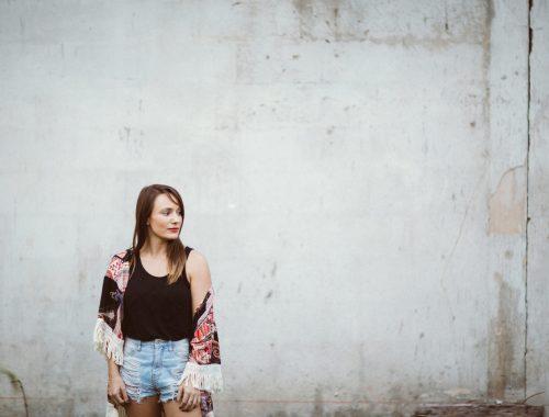 Portrait by Sullivan & Sullivan in Chiang Mai, Thailand