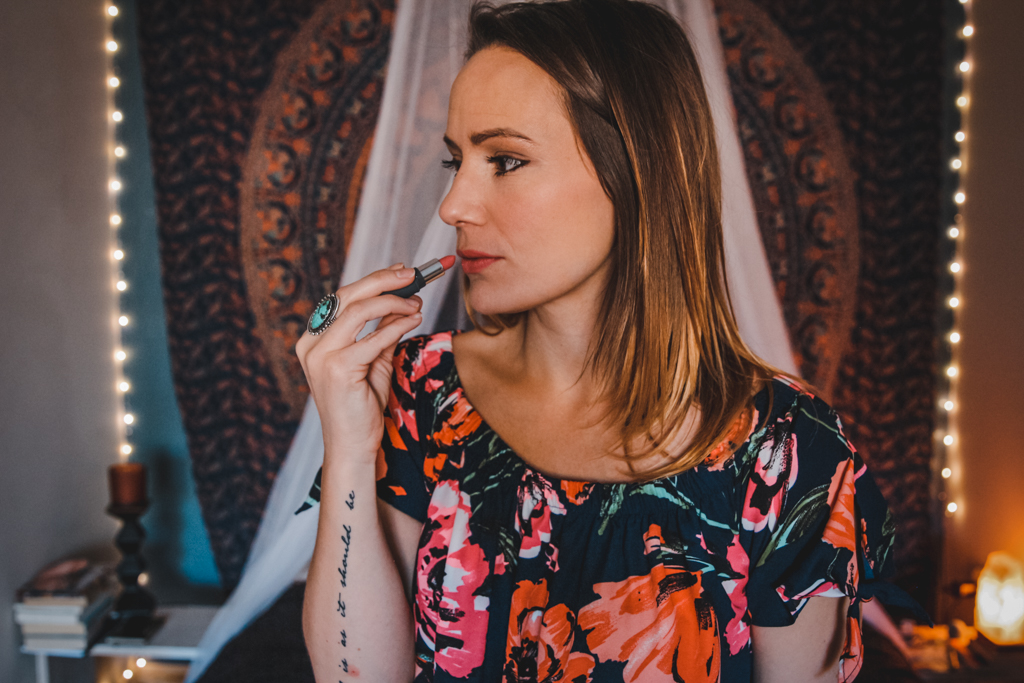 Stowaway Cosmetics cruelty-free makeup for travel