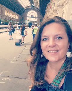 Location Independence Interview with Rebecca Rosenberg, Digital Media Strategist & Freelance Copywriter