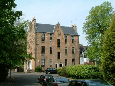lindsay-house-cathcart-home-to-alexander-sweet-and-family
