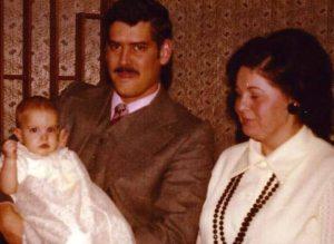 mom-dad-christening