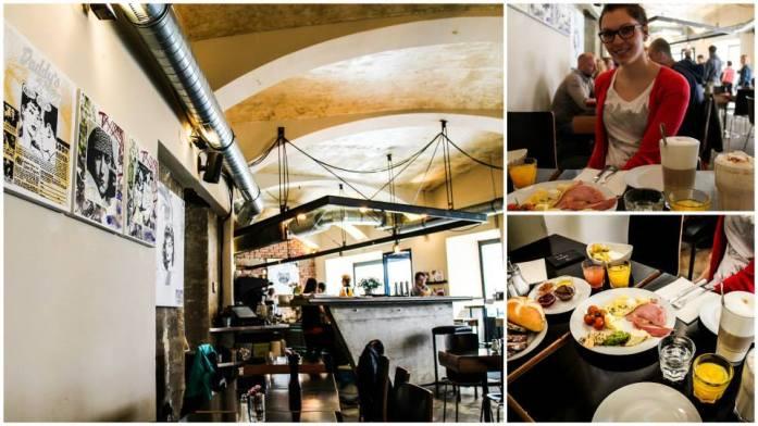 best-brunch-vienna-austria-cafe