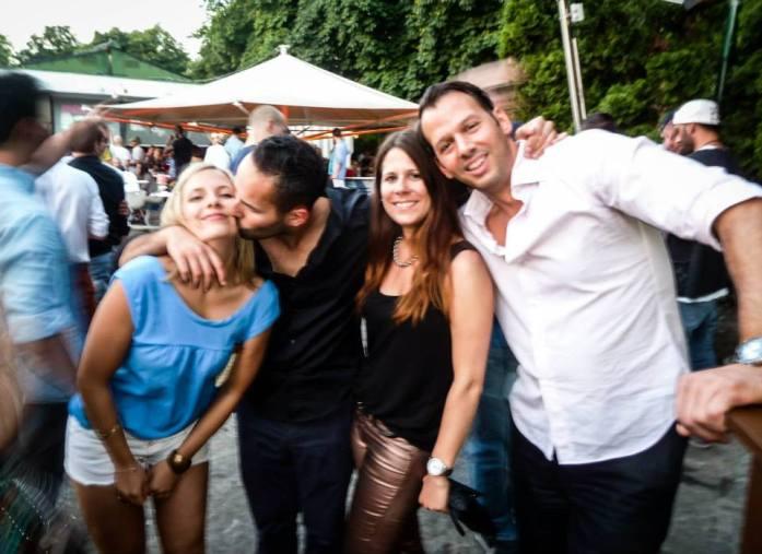 best-club-wien-volksgarten-vienna-austria
