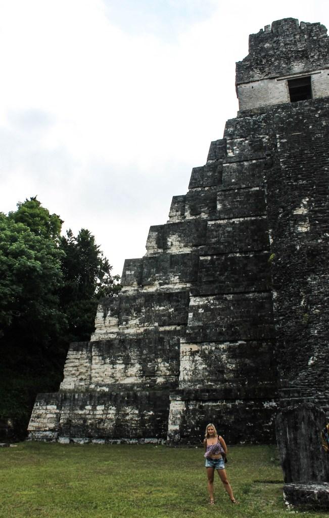 6 - Tikal (79)-1