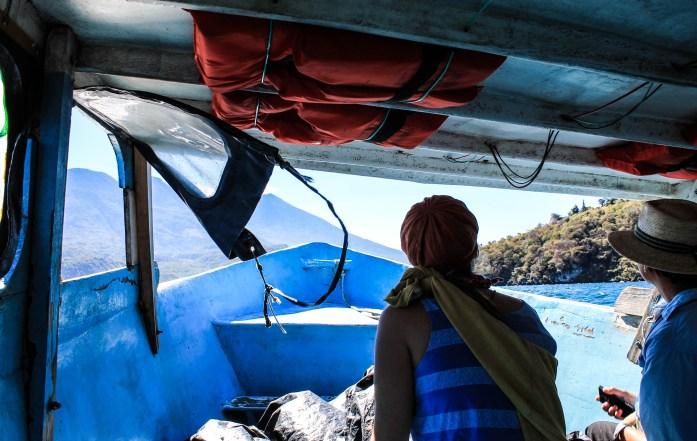 taxi-boat-lancha-lake-atitlan