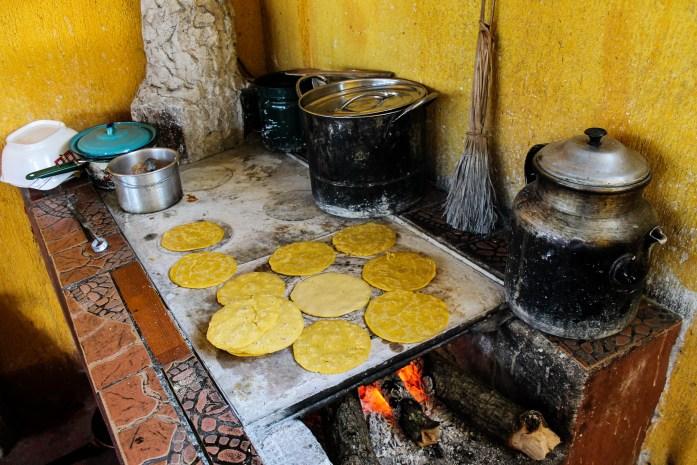 tortilla-making-class-san-juan-la-laguna-lake-atitlan