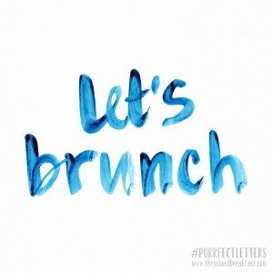 lets-brunch-second-breakfast
