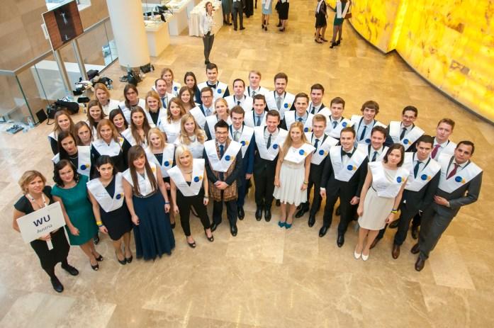 ceos-graduation-2015-stpetersburg-wuvienna