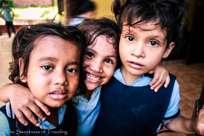 how to volunteer for free Remar El Tunco central america