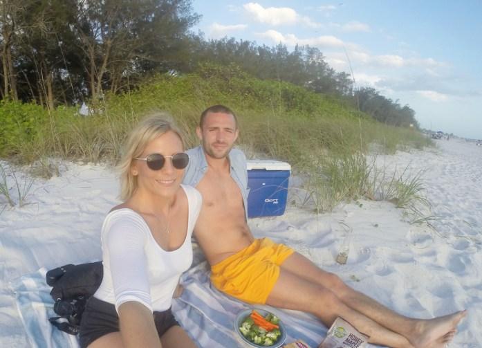 best-beach-longboat-key-things-to-do