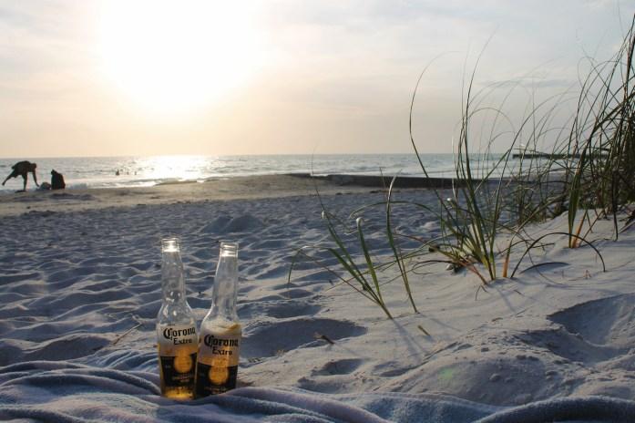 things-to-do-activities-longboat-key-best-beaches-florida-gulf-coast37