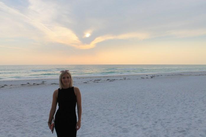 coquina-beach-things-to-do-activities-longboat-key-best-beaches-florida-gulf-coast1