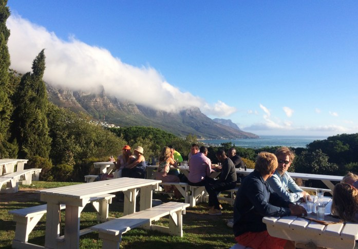 roundhouse-cape-town-travel-guide-top-things-to-do-in-cape-town-south-africa31