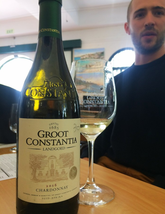 favourite-vineyards-wine-tasting-western-cape-travel-guide-top-things-to-do-in-cape-town-south-africa-groot-constantia