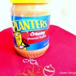 Peanut Butter & Jelly – A New Way