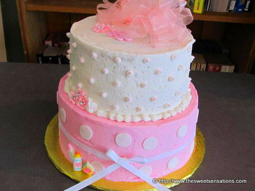 a baby shower1