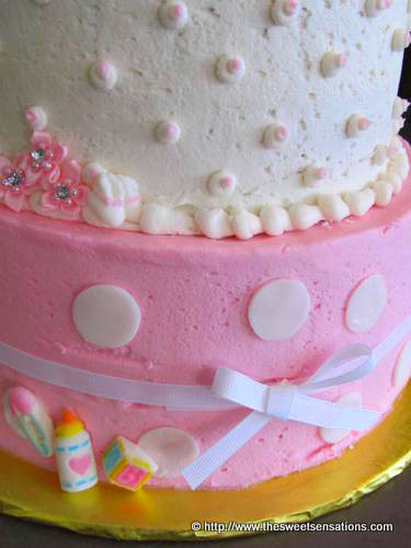 a baby shower3