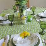 Anne of Green Tables