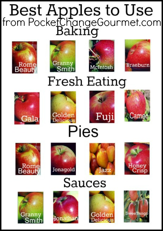 Best-Apples-to-Use.pcg_.new_