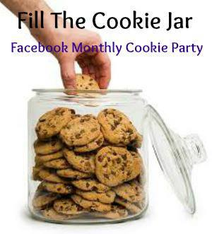 fill the cookie jar