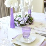 Creative Ideas For Tablecovers